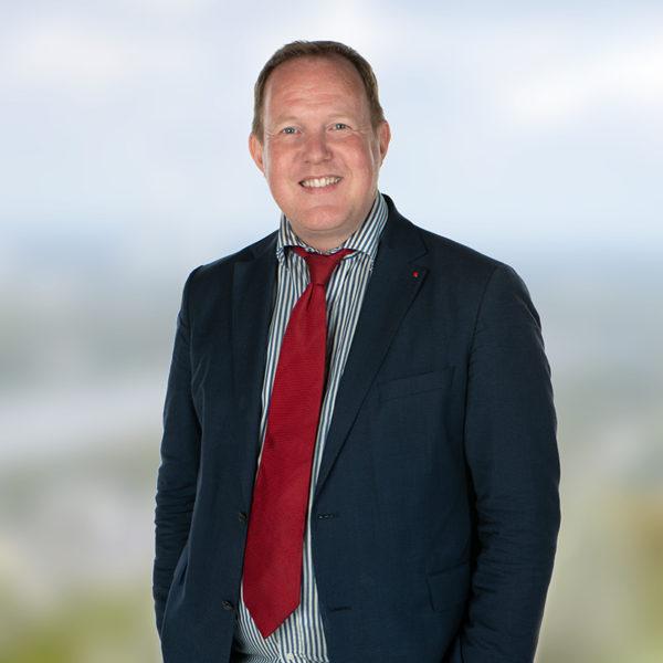 Björn Seelbach SPD Königswinter