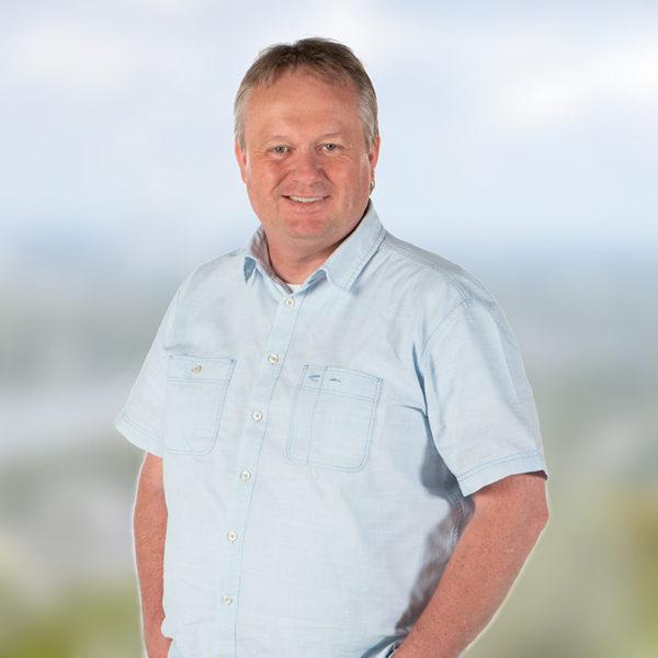 Georg Dauth SPD Königswinter Oberleis Hartenberg Bellinghausen