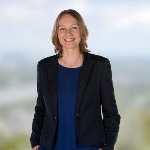 Claudia Klemm SPD Königswinter Oberpleis Nonneberg Ruttscheid