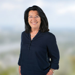 Karin Klink SPD Königswinter Wahlkreis Oberpleis