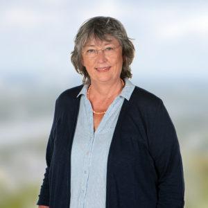 Sabine Krieger-Mattila SPD Königswinter Berghausen Sand Sandscheid Bennerscheid