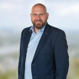 Dirk Lindemann SPD Königswinter Heisterbacherrott