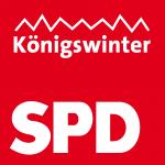 Logo: SPD Köwi