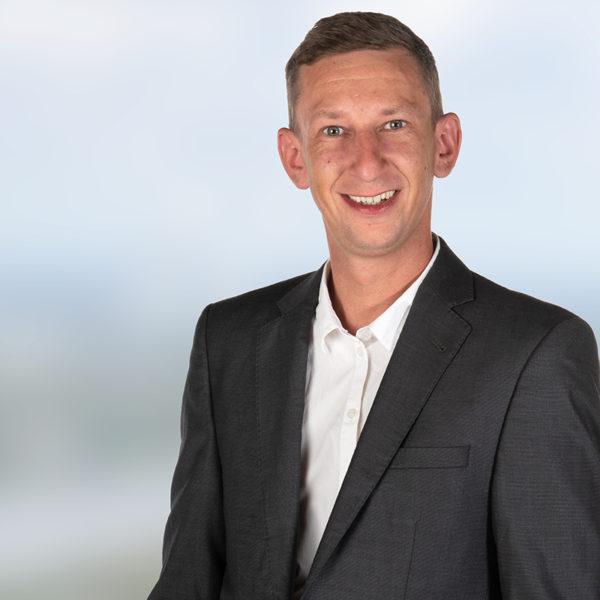 Thomas Mattila SPD Königswinter