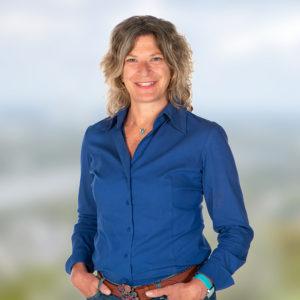 Sabine Fandrych Königswinter Oberdollendorf