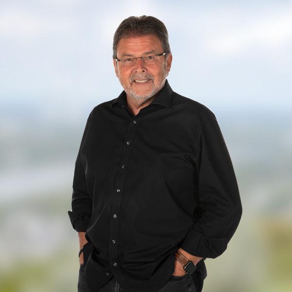 Wolfgang Meissel SPD Königswinter Stieldorf Oelinghoven