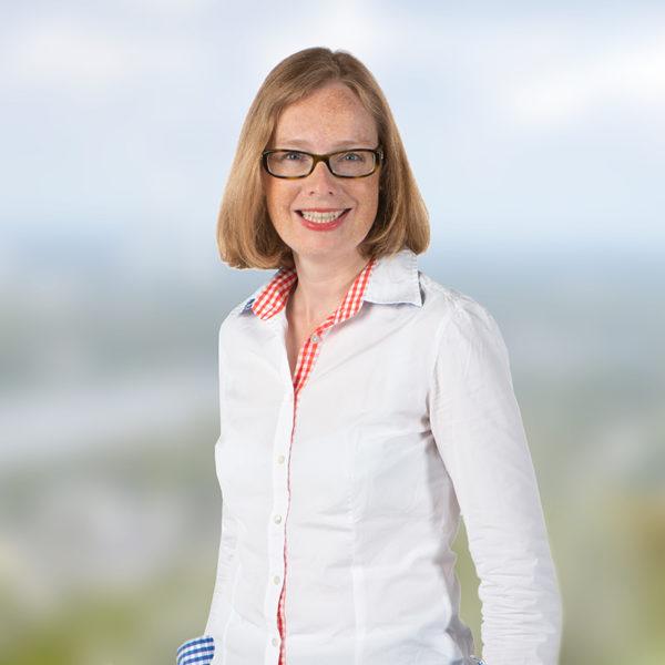 Katja Stoppenbrink SPD Königswinter Stieldorferhohn Sonderbusch Thomasberg