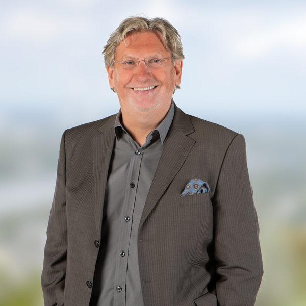 Horst Wirtz SPD Königswinter Ittenbach